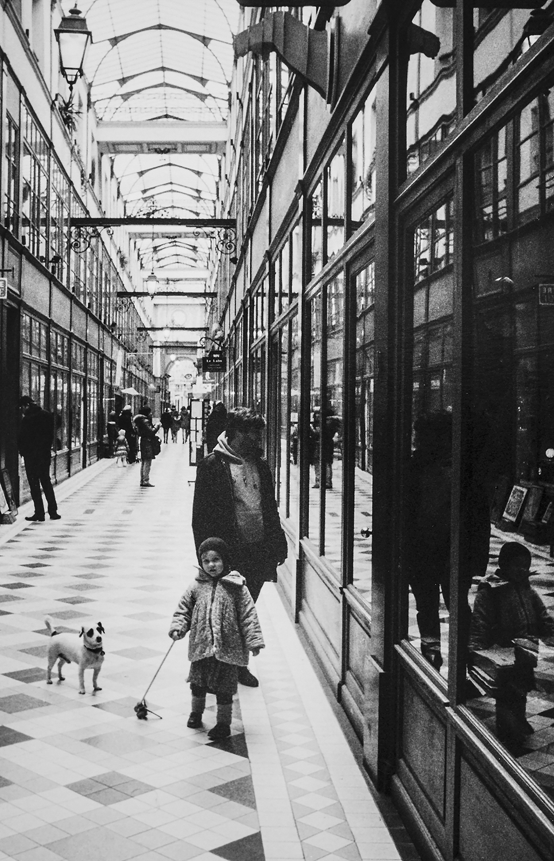 Boy and terrier – Grand Cerf_adj_home.jpg