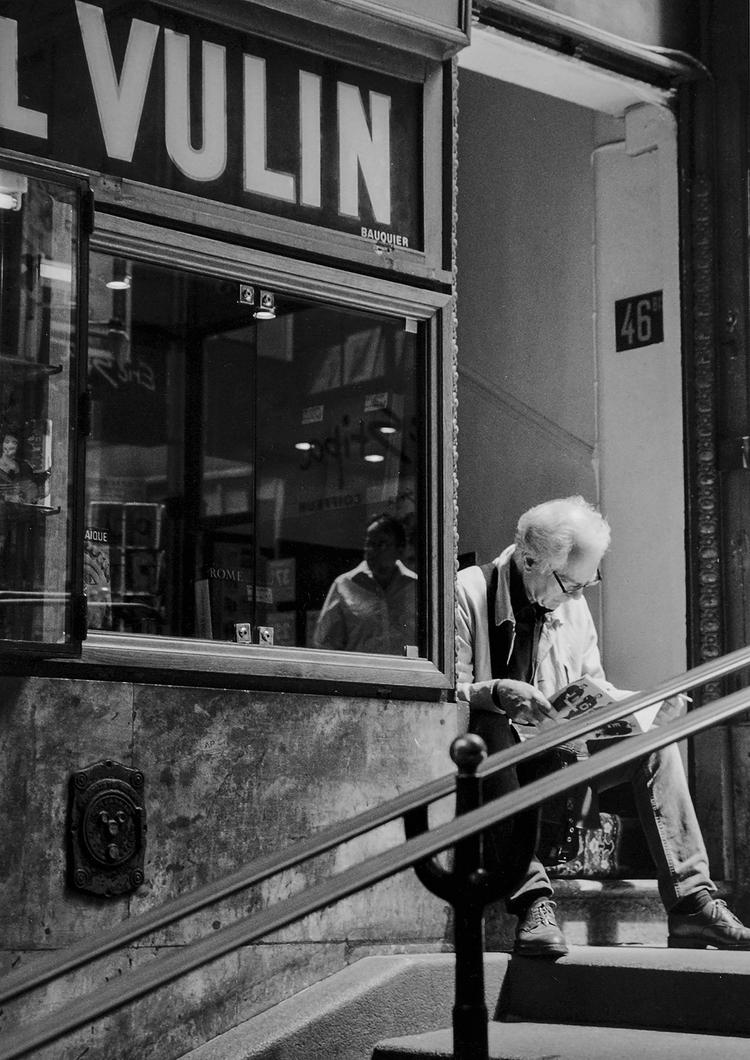 ParisArcades-+Jouffrey+steps_crop.jpg