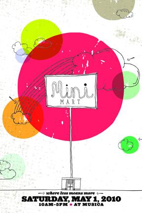 Minimart_2010.jpg