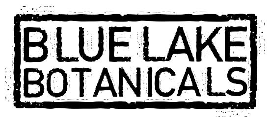 BlueLakeBotanicalsLogo.png