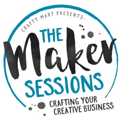 maker sessions final logo-01.png