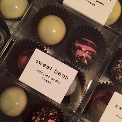 sweetbean2.jpg