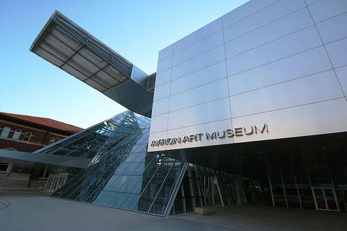 Akron Art Museum Exterior.jpg
