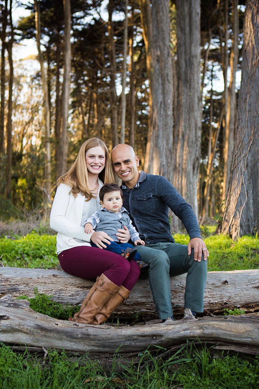 Negri-Family-Portrait-160220-061-webready.jpg