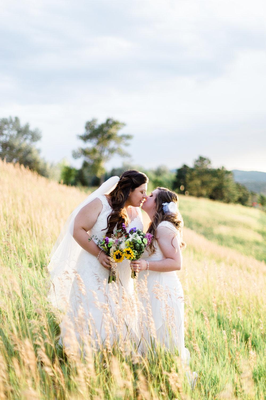 0079-Litchel-Rogers-Bridal-Portraitsweb.jpg