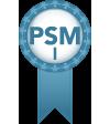 Professional Scrum Master I (PSM I)