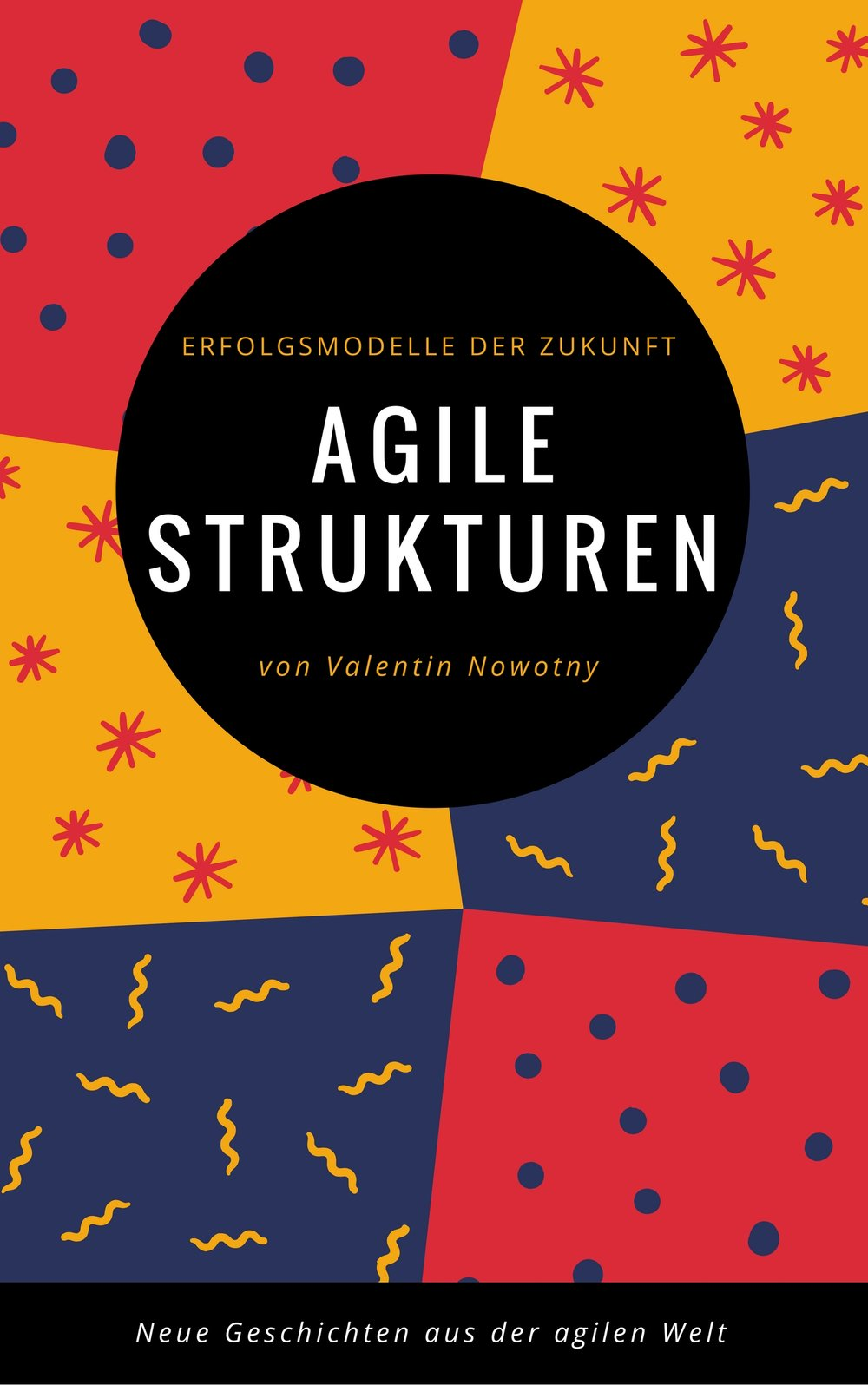 Agile Strukturen.jpg