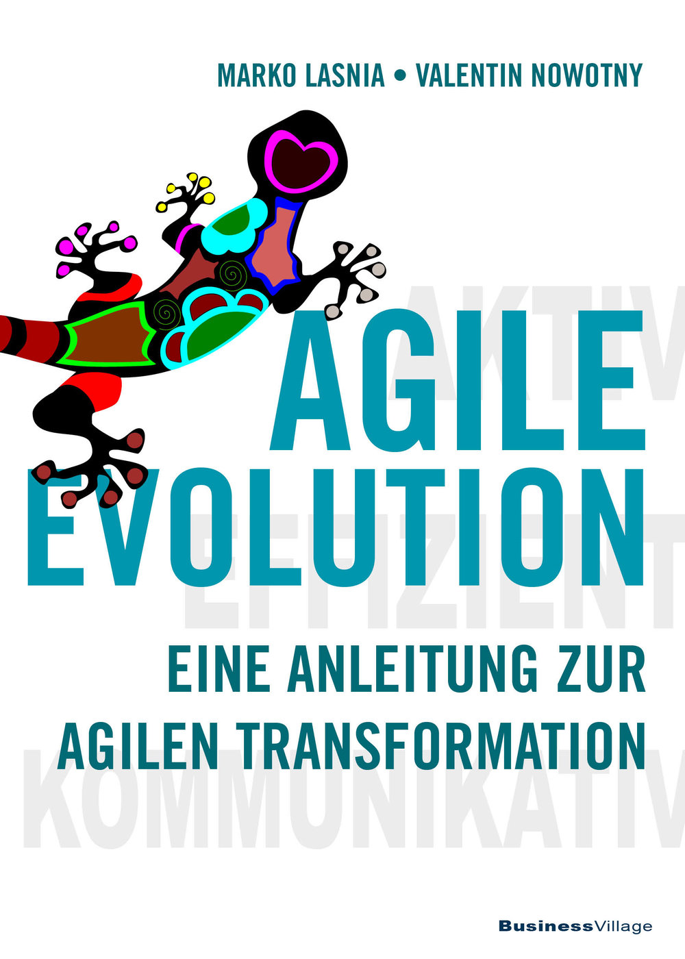 Agile_Evolution.jpg