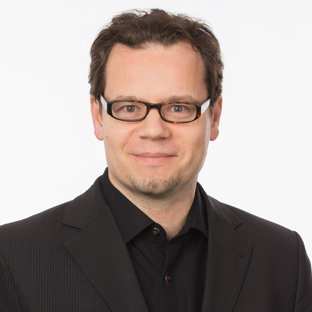 Valentin Nowotny, MBA Dipl.-Psych., Dipl.-Medienberater