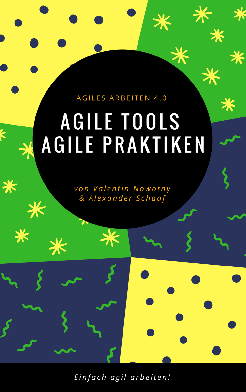 Agile Tools, Agile Praktiken (1).png