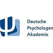 dpa_logo.jpeg