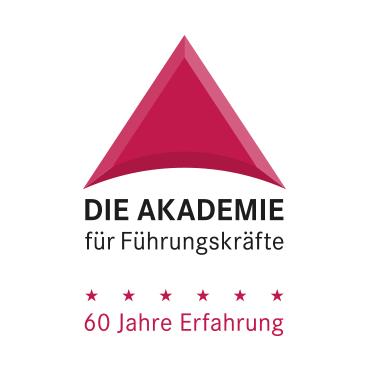 die _akademine_logo2x.png