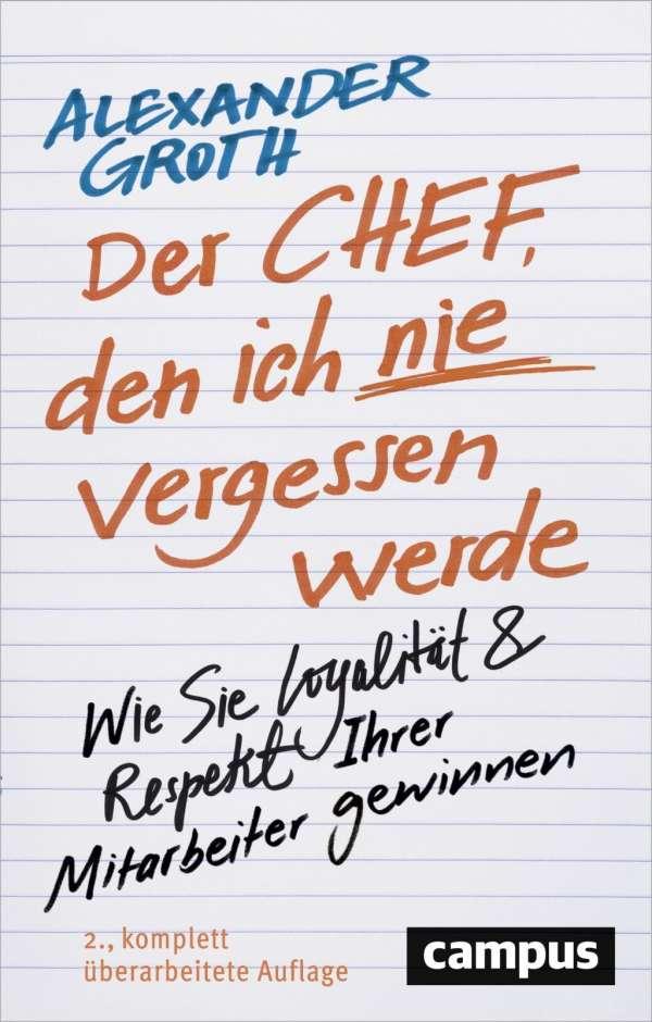 der_chef_den_ich_nie_vergesse.jpg