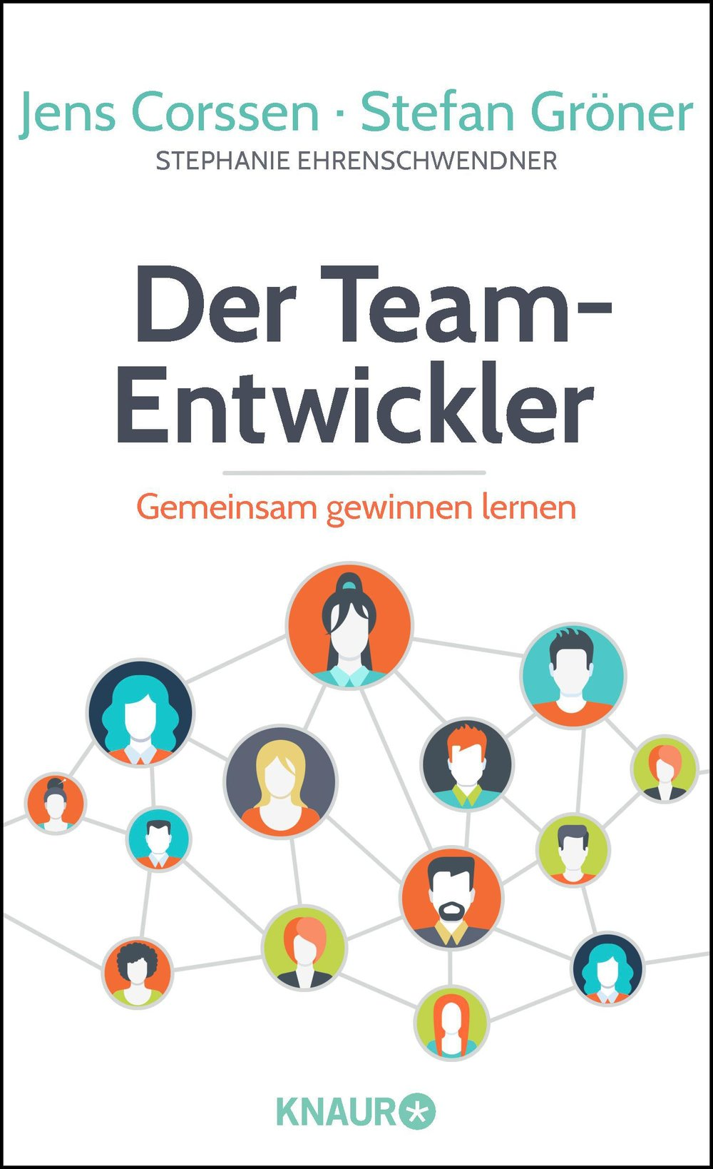 cover_der_teamentwickler.jpg