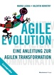 agile-evolution-180410062503-thumbnail-4.jpg