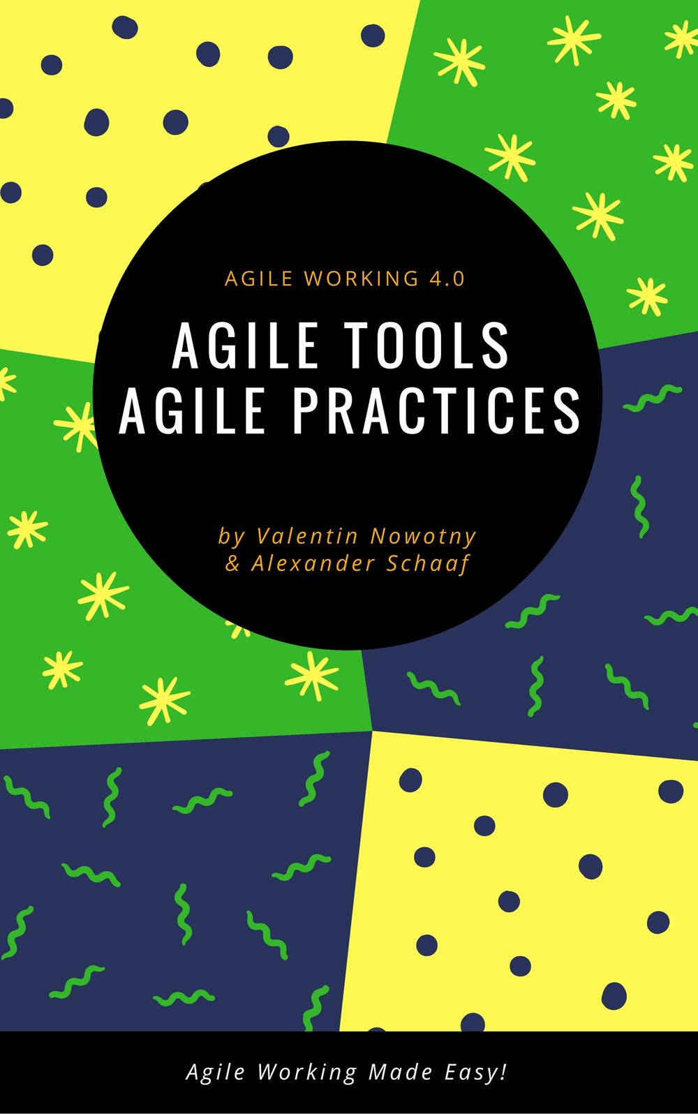 Agile Tools, Agile Practices.jpg