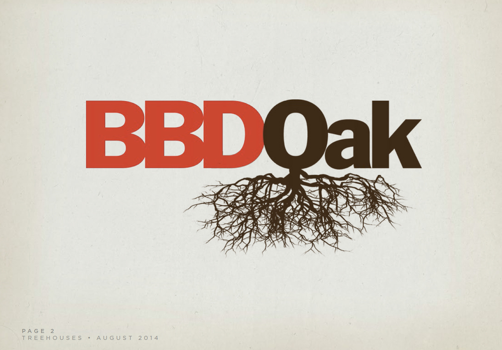 BBDO-Oak-Interns.jpg