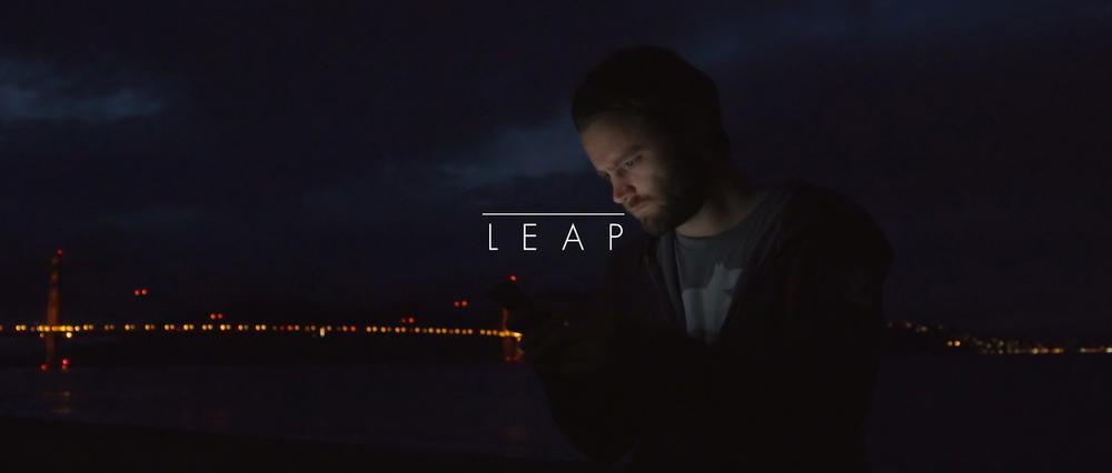 LeapHeader