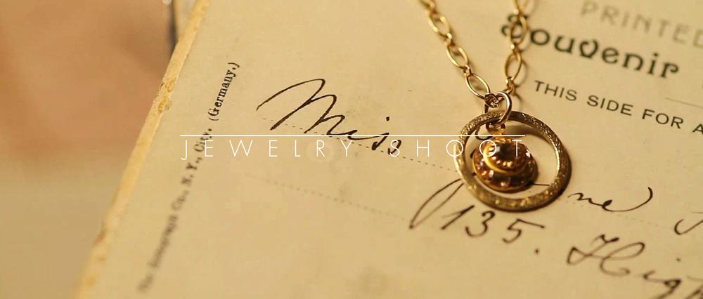 JewelHeader