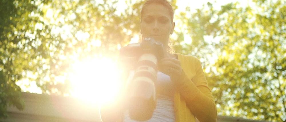 PhotoDocs