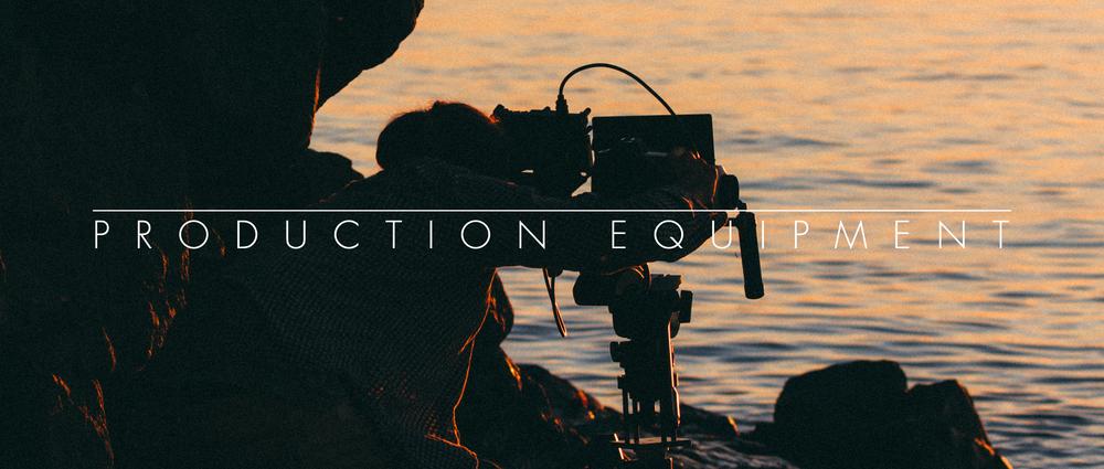 ProductionHeader.png