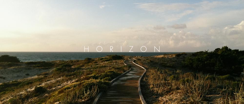 HorizonHeader