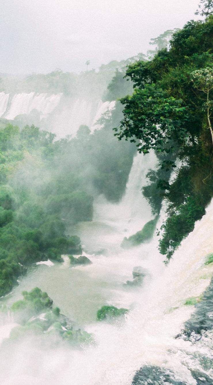 iPhone6-Iguazu.jpg