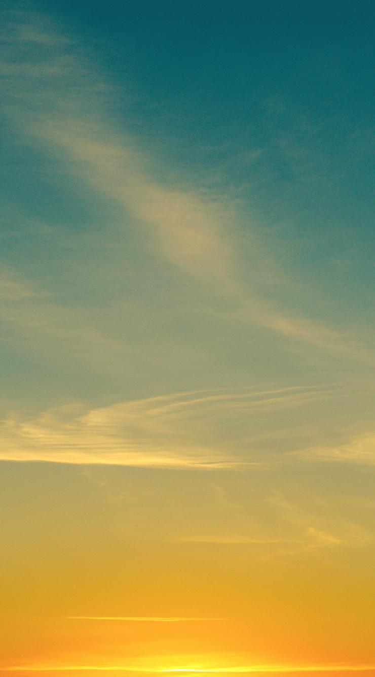 iPhone6-Sky.jpg