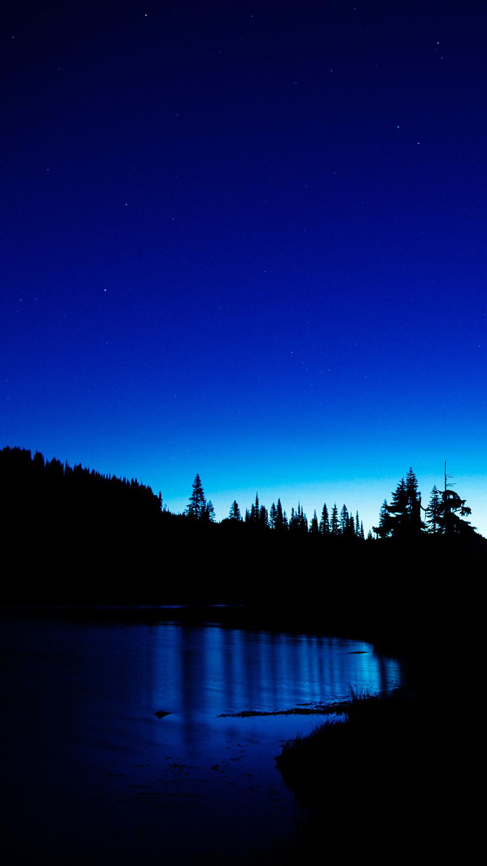 6Plus-Blue.jpg