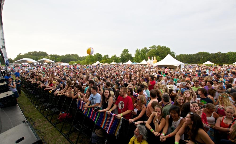 First Flush Festival 2014 (2).jpg