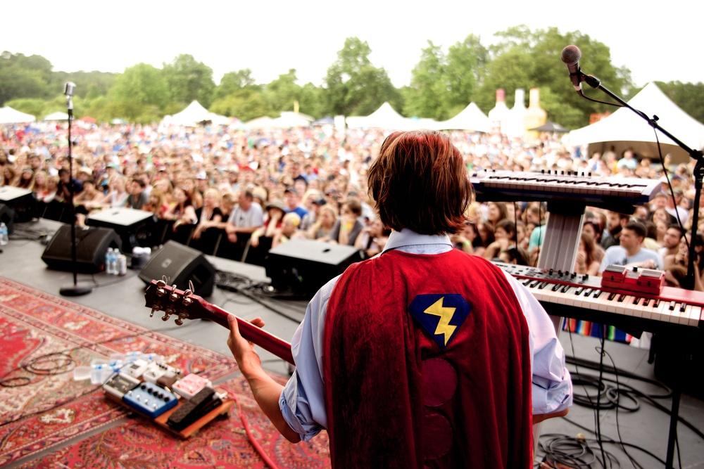 First Flush Festival 2014 (3).jpg