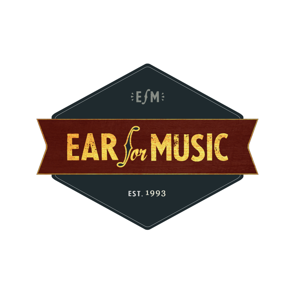 EarForMusic.png