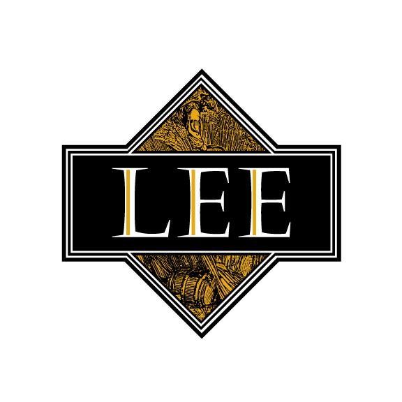 Lee_Logo_RGB.jpg