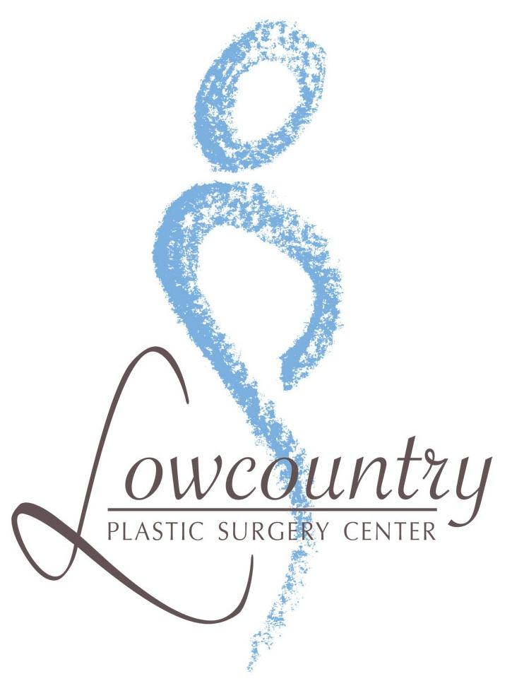 LPSC FB logo.jpg