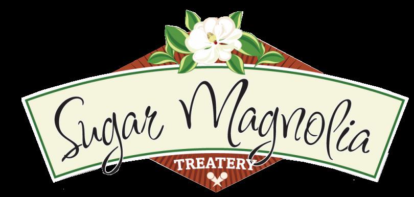 sugar Magnolia logo.png