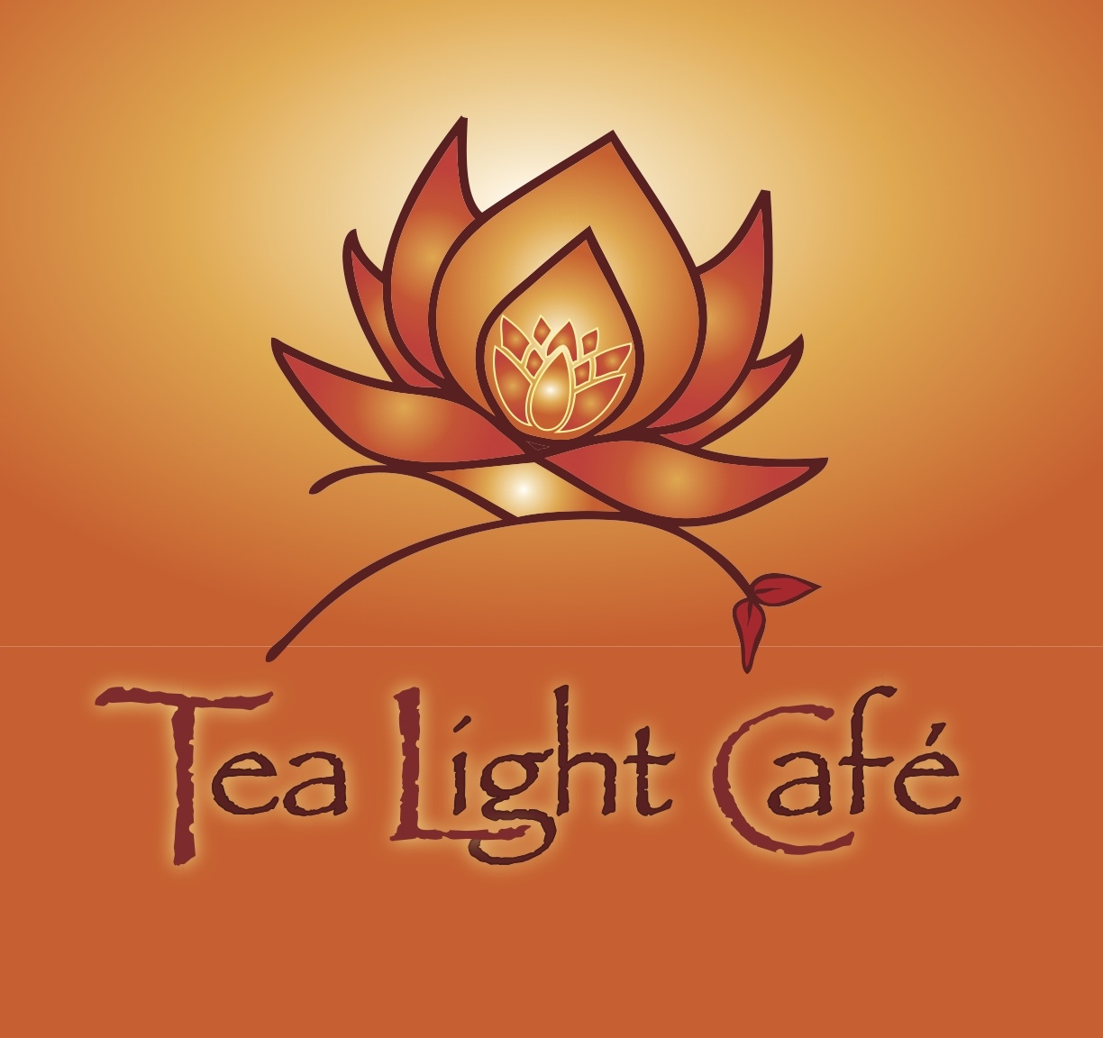 Tea Light Cafe