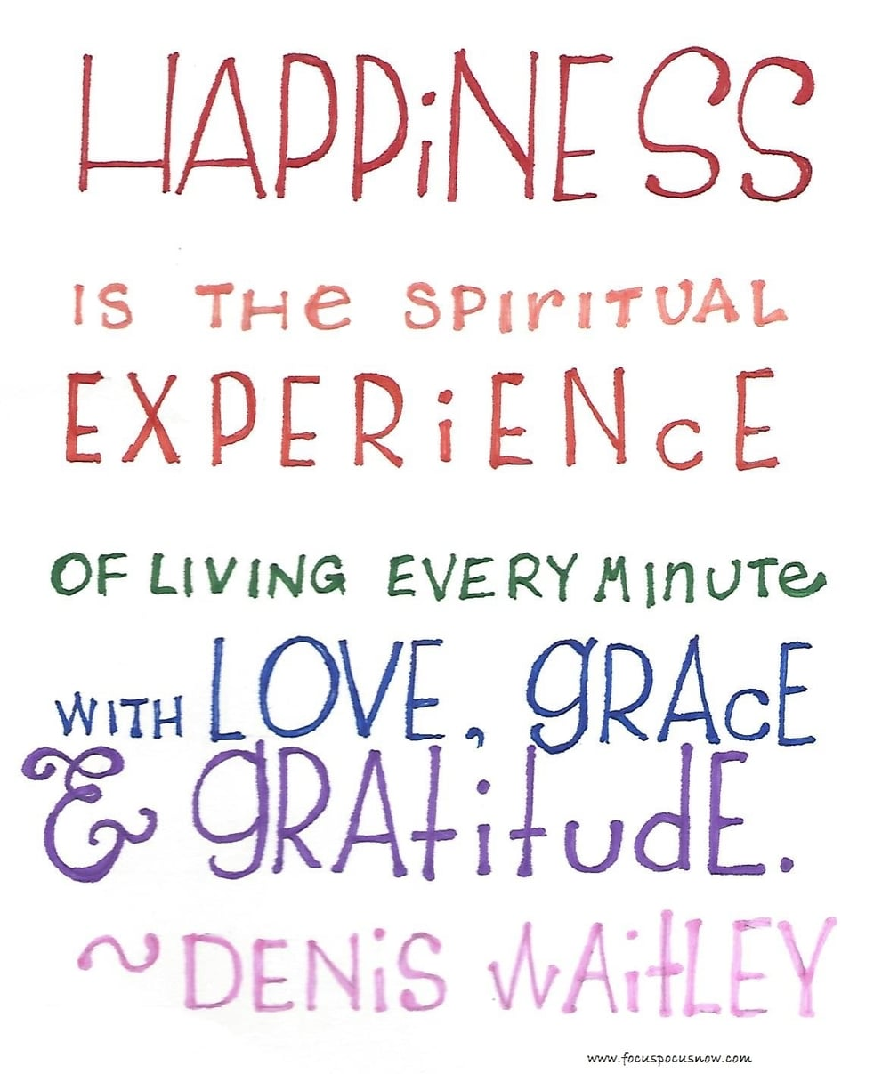 Happiness quote by Waitley.jpg