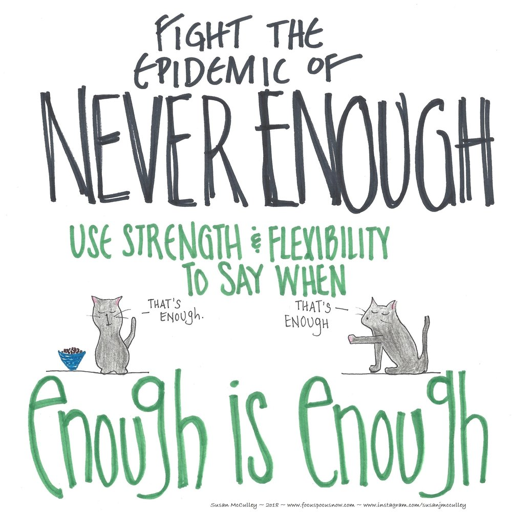 enought is enough 022018.jpg
