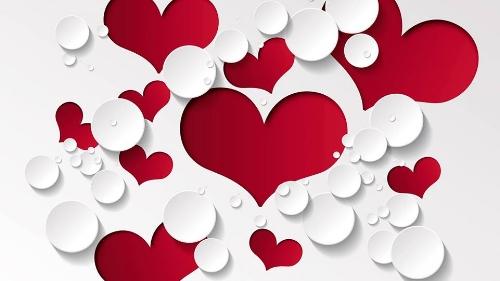 love jam 062218.jpg