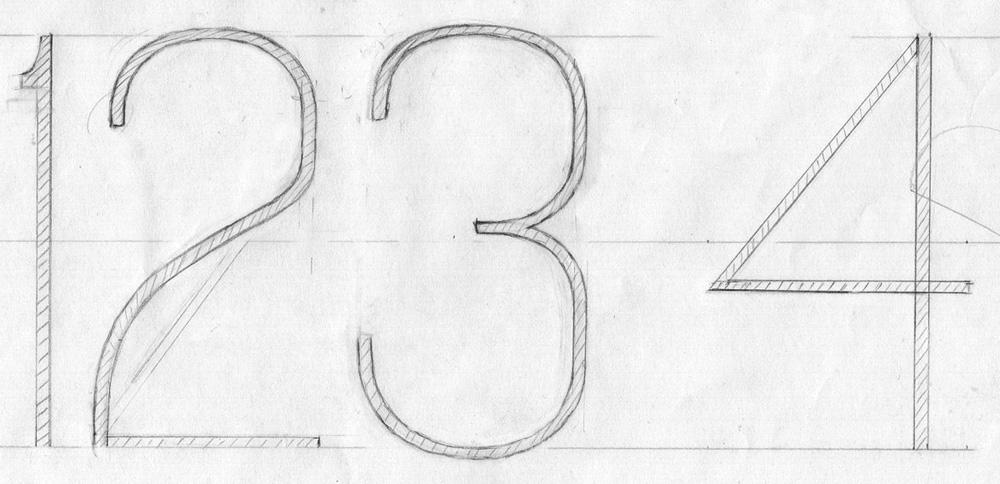 1234-b.jpg