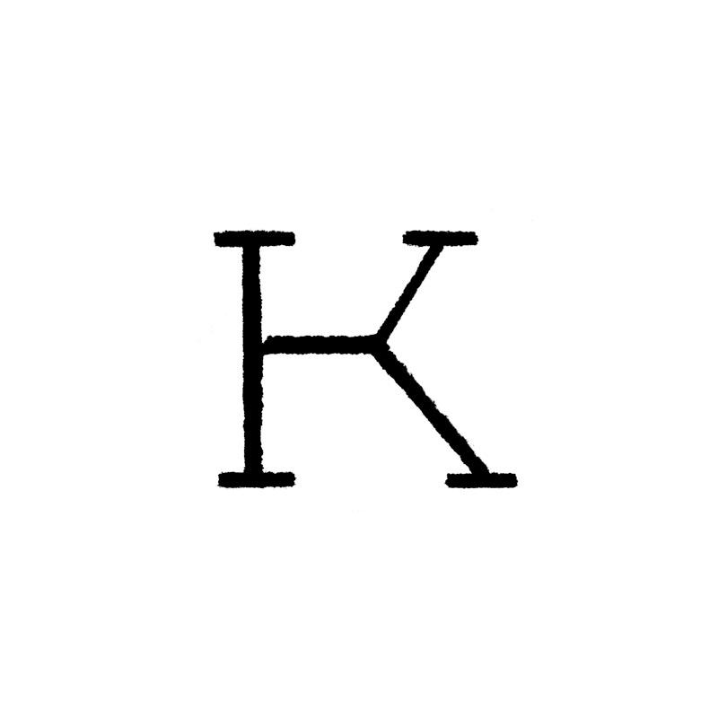 K-03b-web.jpg
