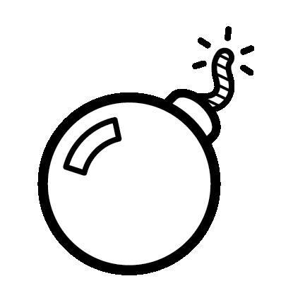 Bomb-1-03.png