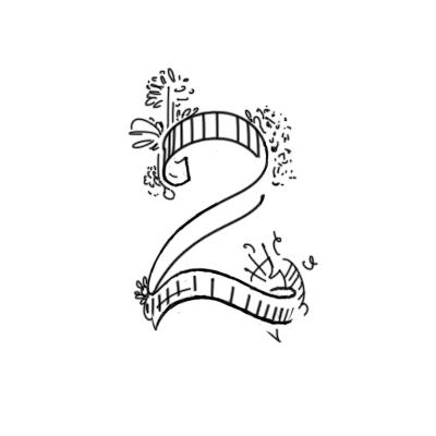 doodle-2.jpg