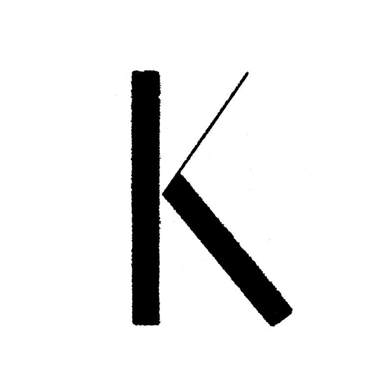 K-06-web.jpg