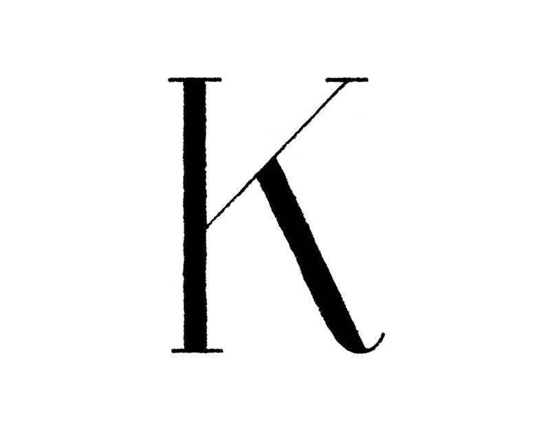 k-web-04.jpg