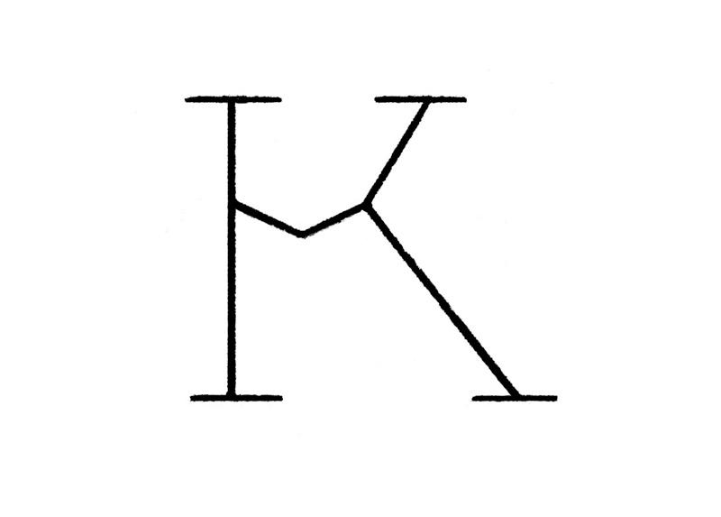 k-web-01.jpg