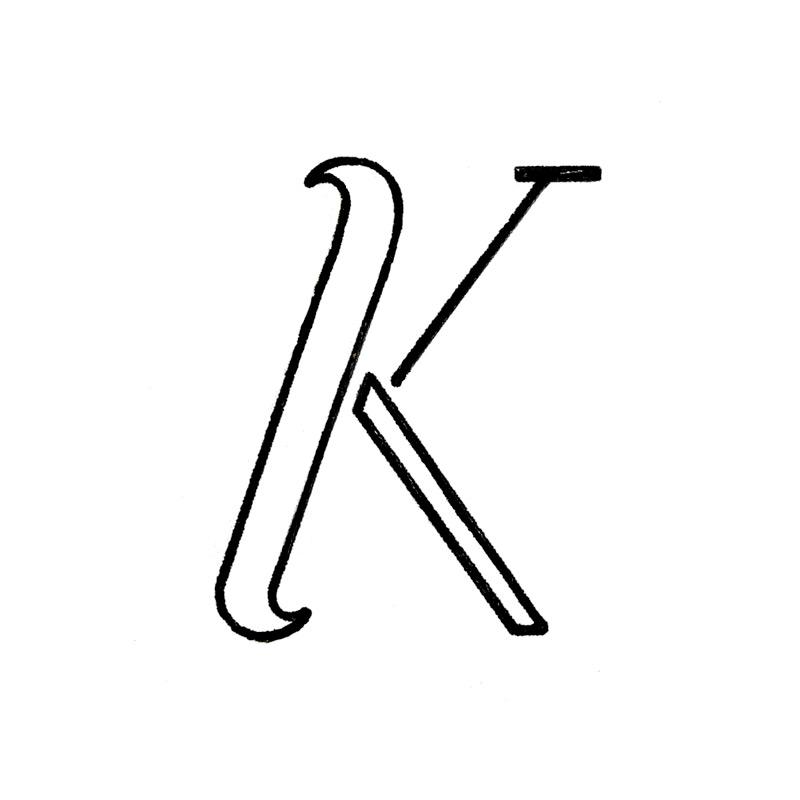 K-09-web.jpg