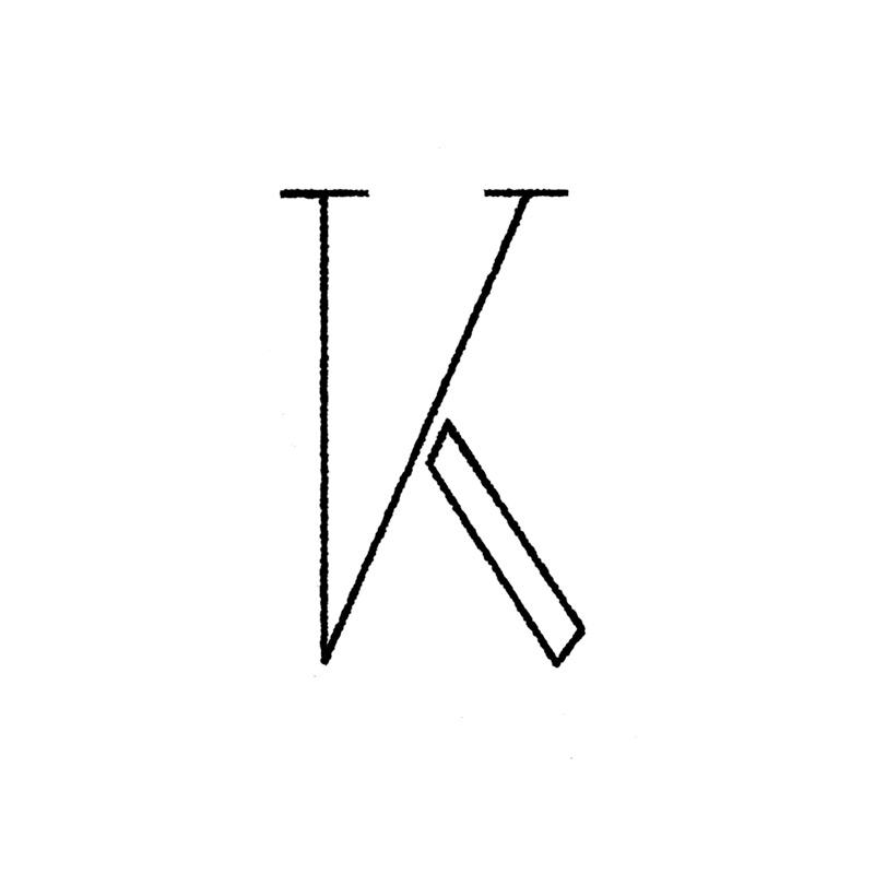 K-11-web.jpg