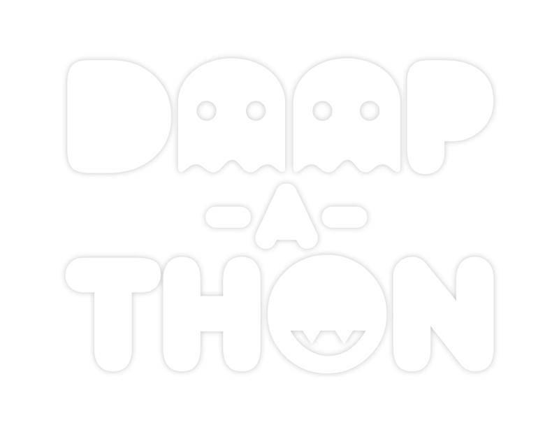 Daap-A-Thon-Logo.jpg