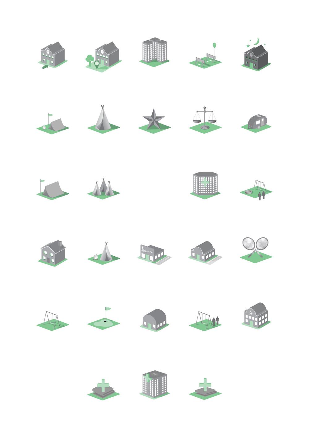 Icons-01-web-B.jpg